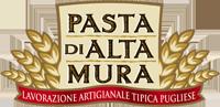 Pastadialtamura logo